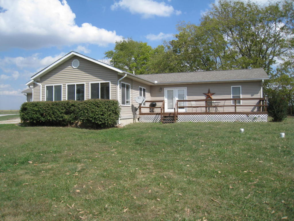 Photo of 31734 133rd TRL  Nelson  MO