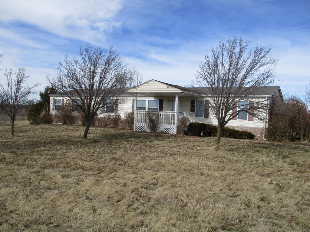 Photo of 29553 118th RD  Nelson  MO