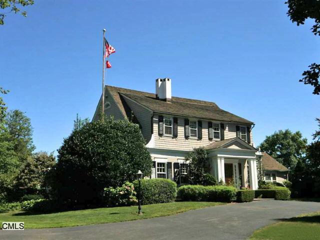 Real Estate for Sale, ListingId: 24893805, Bridgeport,CT06605