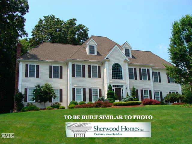 Real Estate for Sale, ListingId: 20212440, Trumbull,CT06611