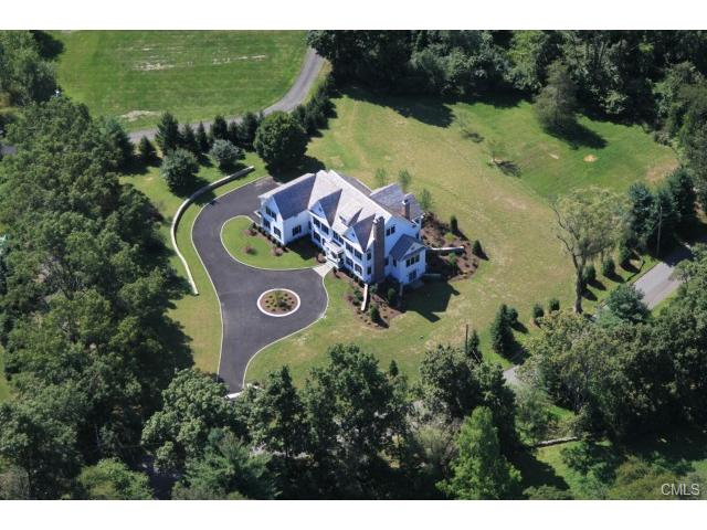 Real Estate for Sale, ListingId: 20631624, Wilton, CT  06897