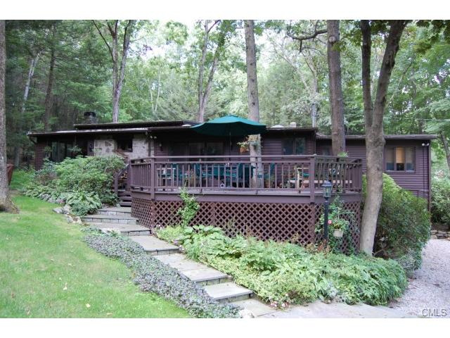 Real Estate for Sale, ListingId: 20796814, Danbury, CT  06810
