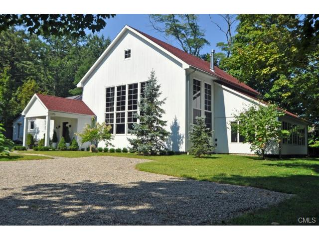 Real Estate for Sale, ListingId: 20829048, Monroe, CT  06468