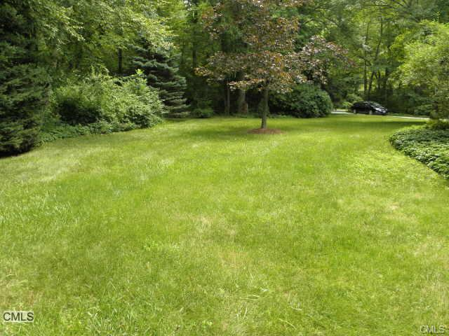 primary photo for 6 Appletree LANE, WILTON, CT 06897, US