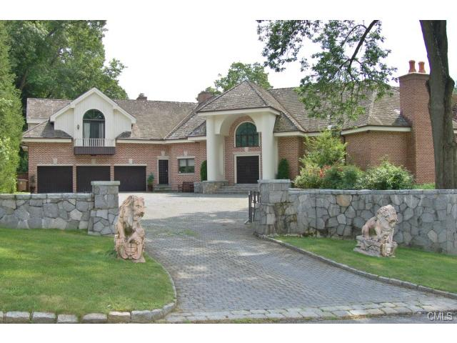 Real Estate for Sale, ListingId: 22049049, Stamford, CT  06904