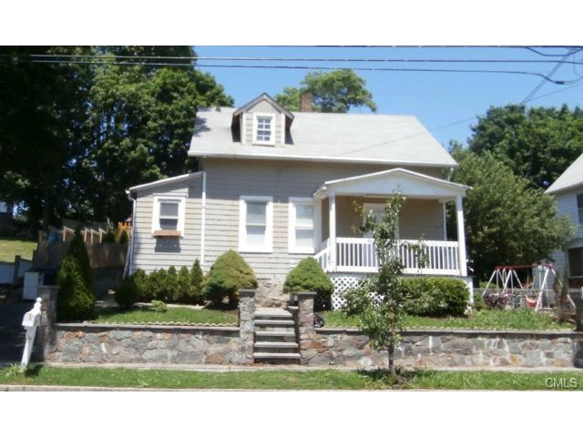 Real Estate for Sale, ListingId: 22183245, Bridgeport, CT  06606