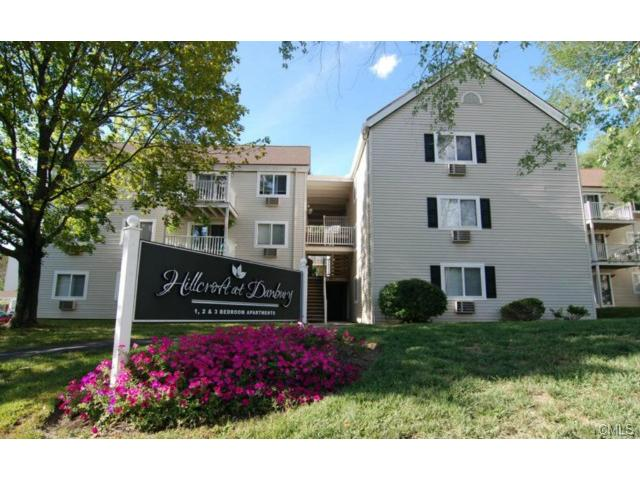 Rental Homes for Rent, ListingId:23001872, location: 10 Clapboard Ridge ROAD Danbury 06811