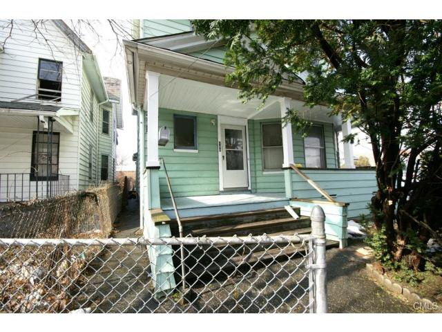 Real Estate for Sale, ListingId: 22649561, Bridgeport, CT  06604