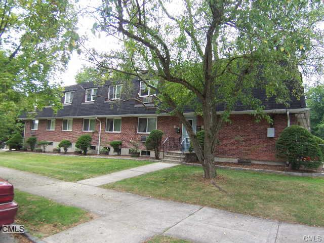 Rental Homes for Rent, ListingId:22733699, location: 4 Farview AVENUE Danbury 06810