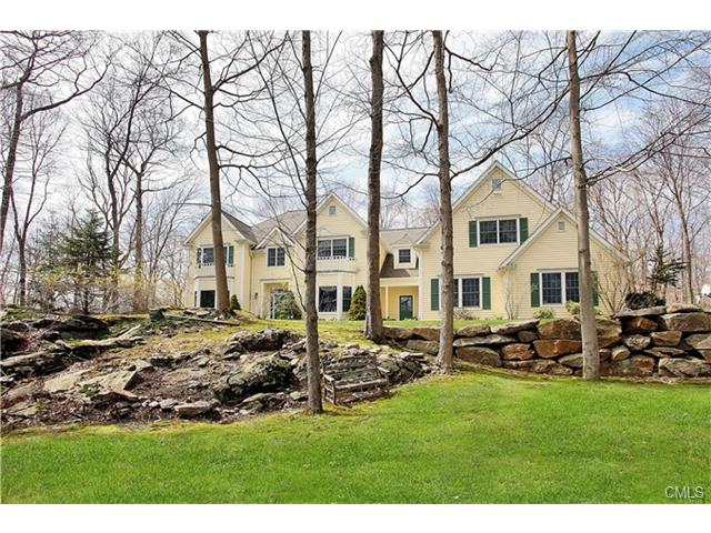 67 Lords Hwy E, Weston, CT 06883