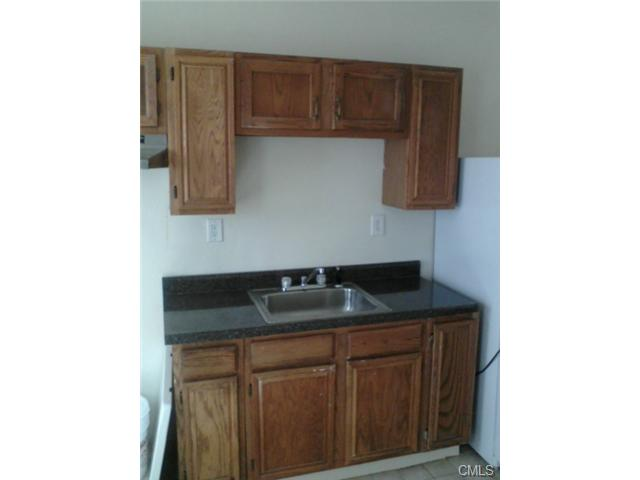 Rental Homes for Rent, ListingId:22905948, location: 319 Bunnell STREET Bridgeport 06607