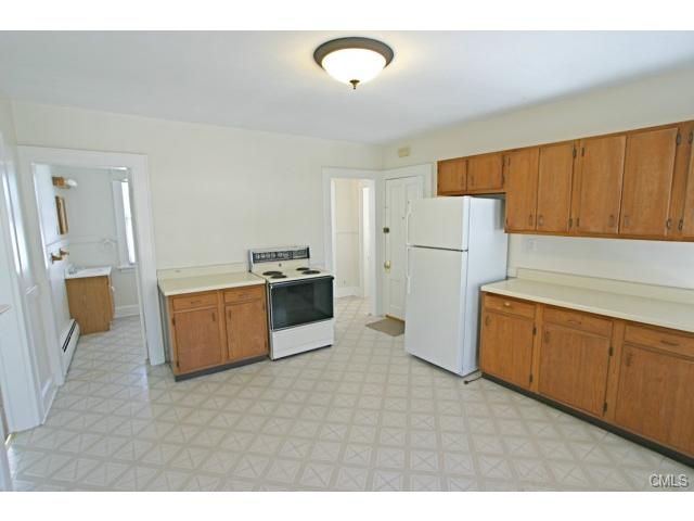 Rental Homes for Rent, ListingId:22930692, location: 85 Jackson STREET Ansonia 06401
