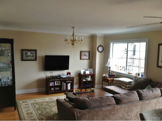 Rental Homes for Rent, ListingId:22947435, location: 73 Dora STREET Stamford 06902