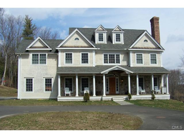 Real Estate for Sale, ListingId: 22957876, Wilton, CT  06897
