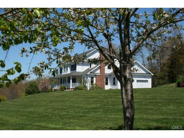 Real Estate for Sale, ListingId: 23014891, Oxford, CT  06478