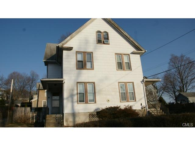 Rental Homes for Rent, ListingId:23054830, location: 98 Prospect STREET Ansonia 06401