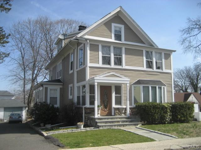 Rental Homes for Rent, ListingId:23071859, location: 2 Pershing STREET Norwalk 06851