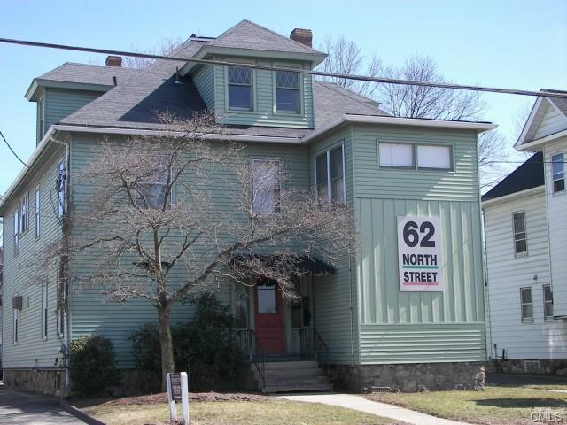 Rental Homes for Rent, ListingId:23119377, location: 62 North STREET Danbury 06810