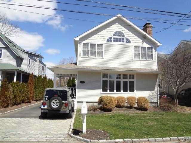 Rental Homes for Rent, ListingId:23144041, location: 18 Fairfield AVENUE Westport 06880