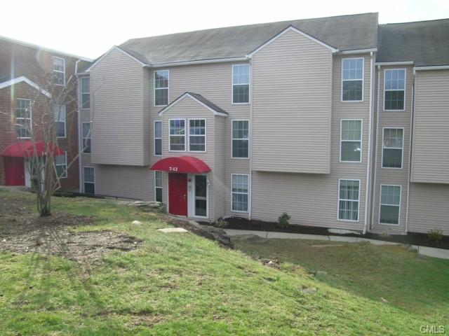 Rental Homes for Rent, ListingId:23156124, location: 9 Heather RIDGE Shelton 06484