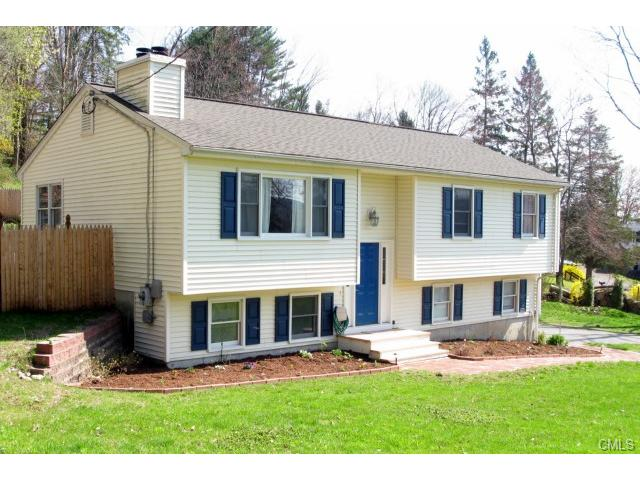 Real Estate for Sale, ListingId: 23284616, New Milford, CT  06776