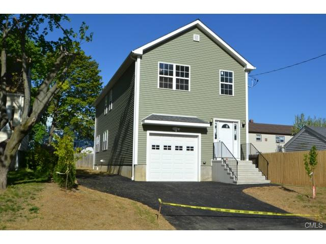 Real Estate for Sale, ListingId: 23270686, Bridgeport, CT  06606