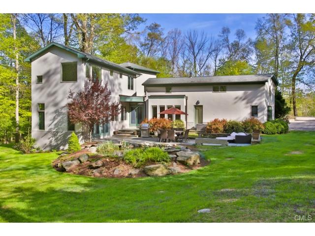 Real Estate for Sale, ListingId: 23548717, Easton, CT  06612