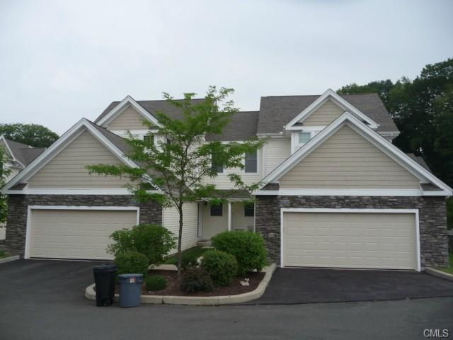 1 Ashwood Cir, Shelton, CT 06484
