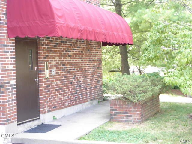 Rental Homes for Rent, ListingId:23418992, location: 181 Westport AVENUE Norwalk 06851