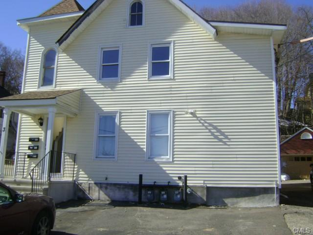 Rental Homes for Rent, ListingId:23447204, location: 3 Lester STREET Ansonia 06401