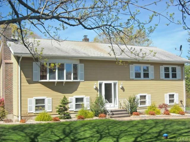 Real Estate for Sale, ListingId: 23447210, Seymour, CT  06483