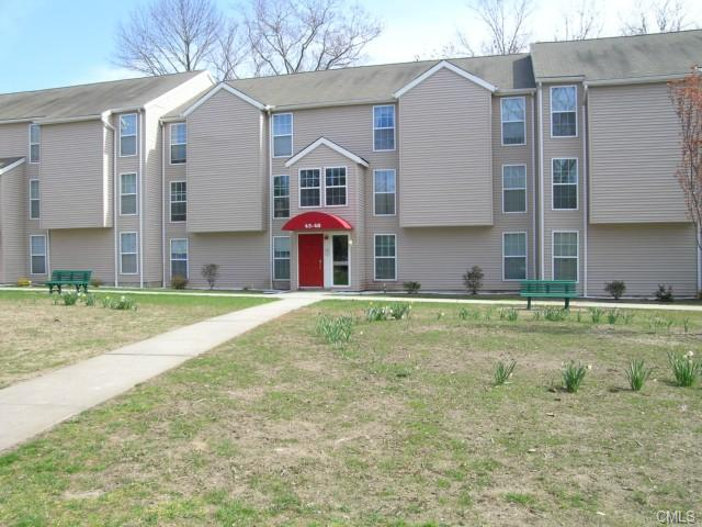 Rental Homes for Rent, ListingId:23464471, location: 45 Heather RIDGE Shelton 06484