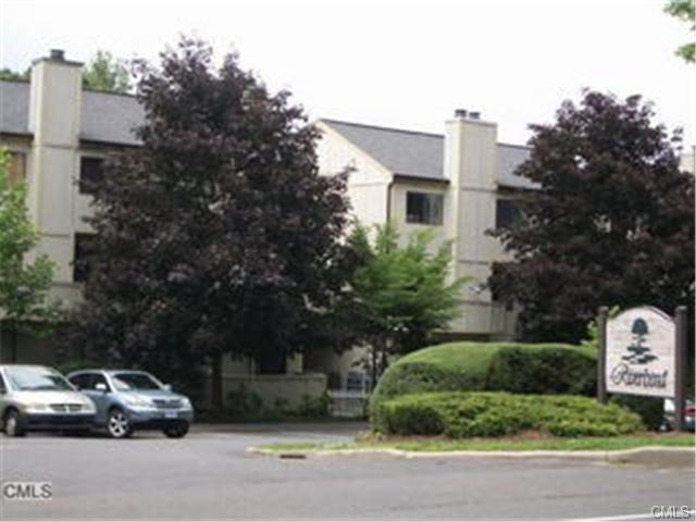 Rental Homes for Rent, ListingId:23518023, location: 14 Newtown ROAD Danbury 06810