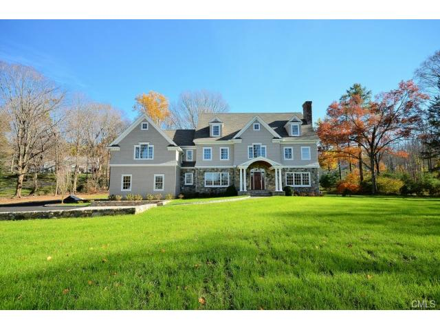 Real Estate for Sale, ListingId: 23744156, Wilton, CT  06897
