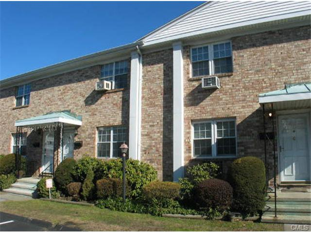 Rental Homes for Rent, ListingId:23533852, location: 38 Lindstrom ROAD Stamford 06902