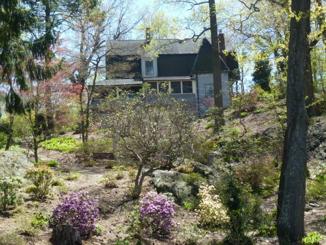 62 Howe Ave, Shelton, CT 06484