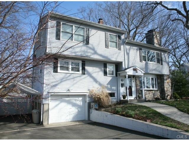 Rental Homes for Rent, ListingId:23542908, location: 73 Kirkside AVENUE Milford 06460