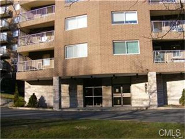 Rental Homes for Rent, ListingId:23542909, location: 3900 Park AVENUE Bridgeport 06604