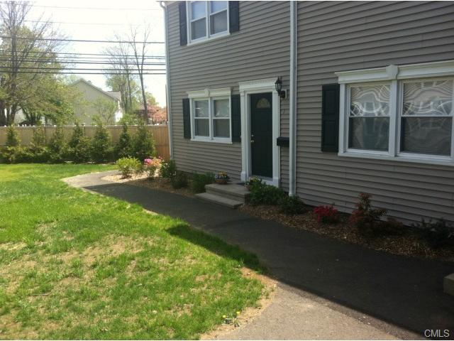 Rental Homes for Rent, ListingId:23559163, location: 855 Black Rock TURNPIKE Fairfield 06825
