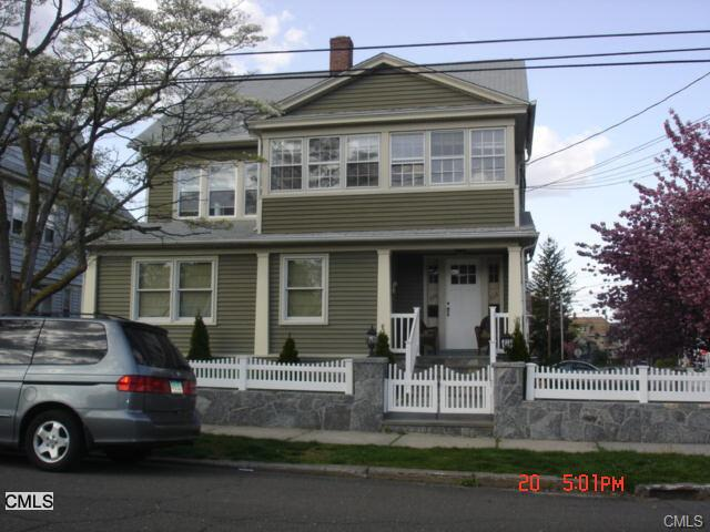 Rental Homes for Rent, ListingId:23579066, location: 222 Seaside AVENUE Bridgeport 06605