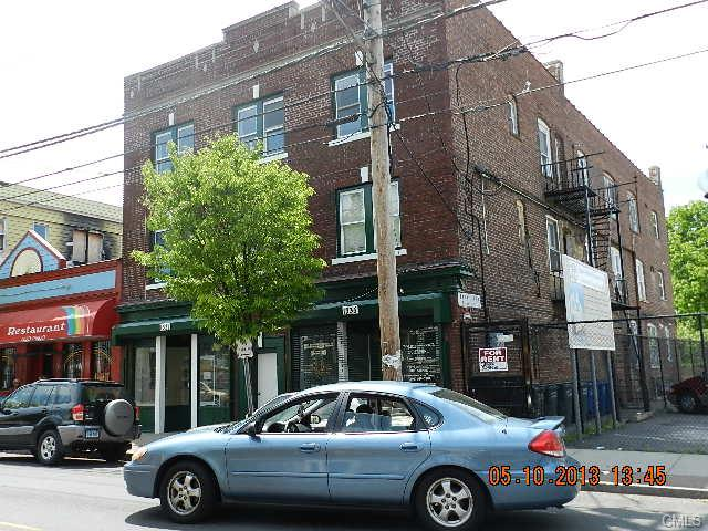 Rental Homes for Rent, ListingId:23614845, location: 1333 EAST Main STREET Bridgeport 06608