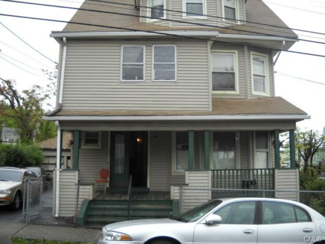Rental Homes for Rent, ListingId:23640106, location: 350 Coleman STREET Bridgeport 06604