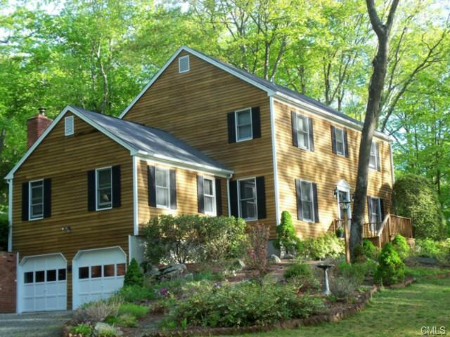 Real Estate for Sale, ListingId: 23640110, Bethel, CT  06801