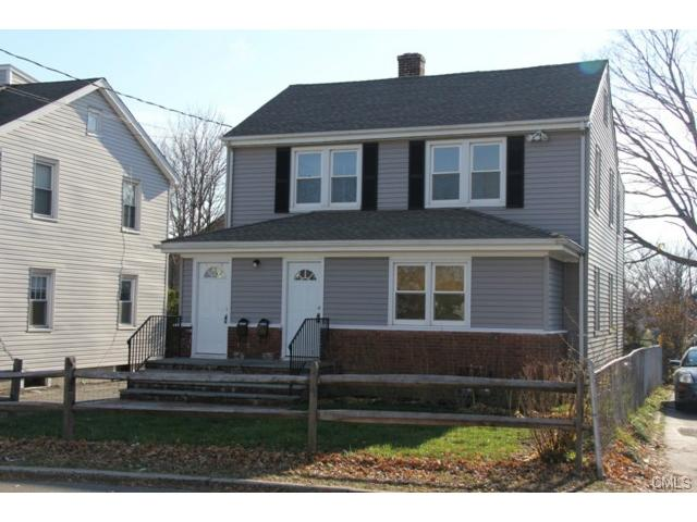 Rental Homes for Rent, ListingId:23645406, location: 508 Fairfield AVENUE Stamford 06902