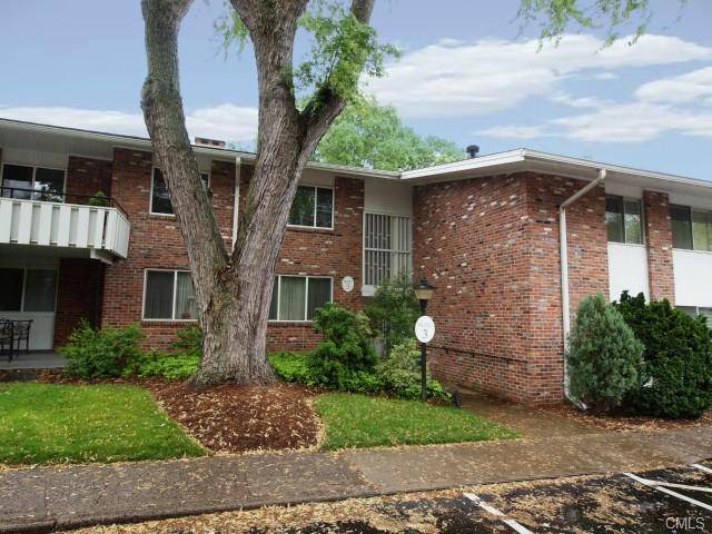 Rental Homes for Rent, ListingId:23694022, location: 64 Southport Woods DRIVE Fairfield 06430