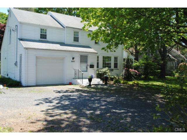 Rental Homes for Rent, ListingId:23681971, location: 1001 Unquowa ROAD Fairfield 06824