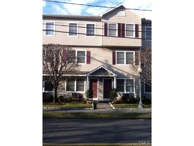 Rental Homes for Rent, ListingId:23709224, location: 28 3rd STREET Stamford 06905