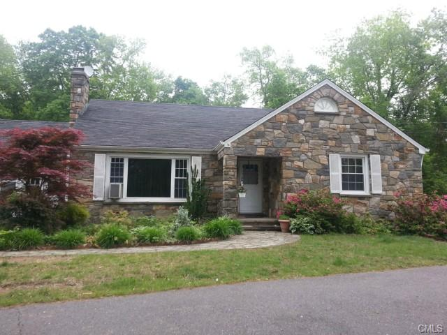 Rental Homes for Rent, ListingId:23744161, location: 89 Walnut Tree Hill ROAD Shelton 06484