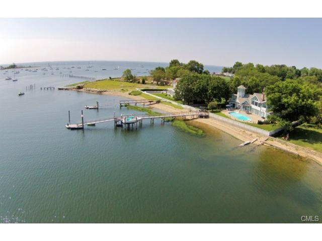 Real Estate for Sale, ListingId: 24893839, Bridgeport,CT06605