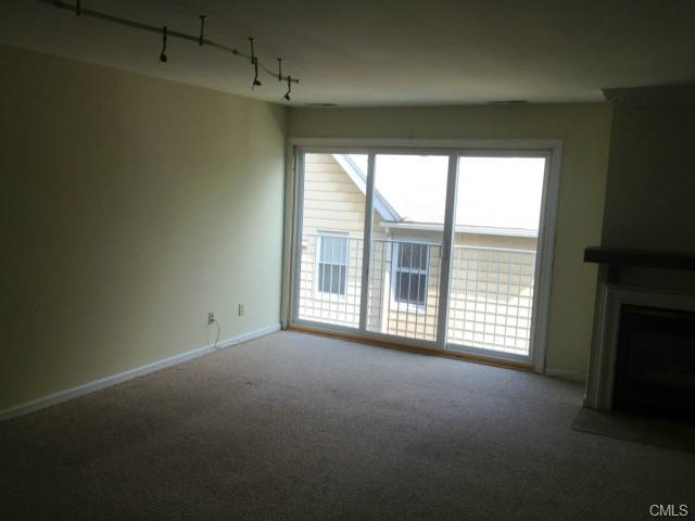 Rental Homes for Rent, ListingId:23797072, location: 1400 Bedford STREET Stamford 06905